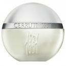 Cerruti Blanc парфюмированная вода