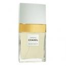 Chanel Gardenia цена