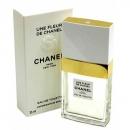 Chanel Une Fleur отзывы