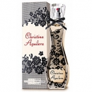 Christina Aguilera Christina Aguilera for women