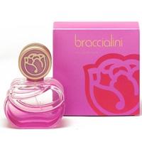 Производитель: Braccialini Пол: жен Описание: Braccialini - это парфюм...