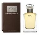 Abercrombie & Fitch Ezra купить