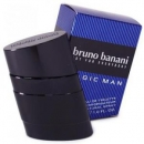Bruno Banani Magic Man men цена