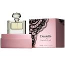 Danielle Steel Danielle купить