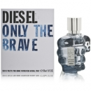 Diesel Only The Brave отзывы