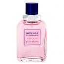 Givenchy Insense Ultramarine отзывы