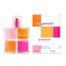 Givenchy My