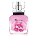 Givenchy Very Irresistible Rose Centifolia отзывы