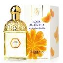 Aqua Allegoria Mandarine Basilic Купить