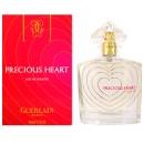 Guerlain Precious Heart купить