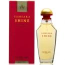 Guerlain Samsara Shine отзывы