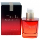 Изабелла Росселини парфюмированная вода