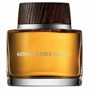 Kenneth Cole Signature отзывы