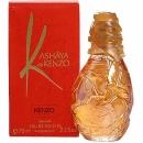 Kenzo Kashaya цена