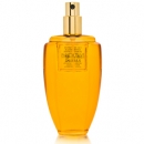 La Perla Parfum Prive парфюмированная вода