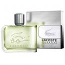 Lacoste Essential Edition