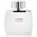 Lalique White men