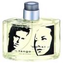 Linn Young 2 To Tango туалетная вода
