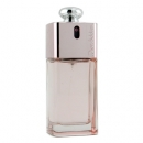 Christian Dior Addict Shine отзывы
