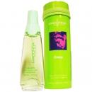 Madonna Crazy парфюмированная вода
