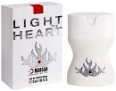 Morgan Light My Heart Collection