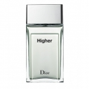 Christian Dior Higher отзывы