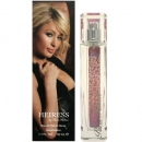 Paris Hilton Heiress отзывы
