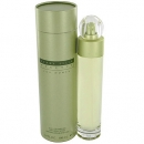 Perry Ellis Reserve отзывы