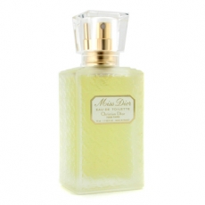 Dior Miss Dior Cherie Blooming Bouquet edt 100ml TESTER (оригинал.