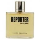 Reporter Reporter духи