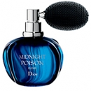 Christian Dior Poison Midnight Elixir