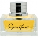 Dupont Signature for men