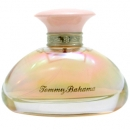 Tommy Bahama Tommy Bahama