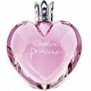 Vera Wang Princess Flower духи цена