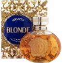 Versace Blonde отзывы