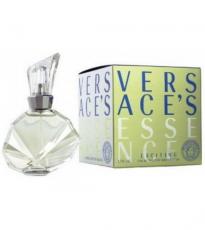 Versace Exciting Essence