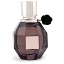 Victor Rolf Flowerbomb Духи