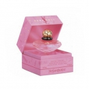 Yves Saint Laurent Baby Doll Music Box