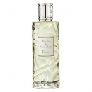 Christian Dior Escale A Pondichery отзывы