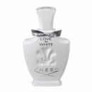 Creed Love In White цена