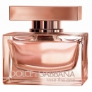 Dolce & Gabbana Rose The One отзывы