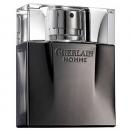 Guerlain Homme Intense отзывы