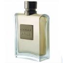Canali Style цена