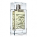 La Prairie Life Threads Platinum отзывы