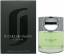 Richard James Cologne отзывы