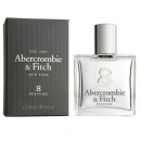 Abercrombie & Fitch Парфюм 8