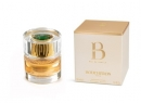 Boucheron B women
