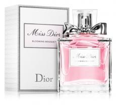 Женские духи Christian Dior Miss Dior Blooming Bouquet 7323d6e010938