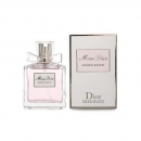 Miss Dior Blooming Bouquet Отзывы