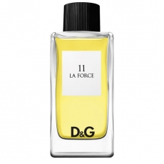 Dolce & Gabbana N11 La Force